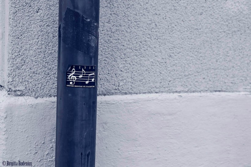 Blue Street Music