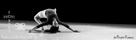 head_20150529_dance1