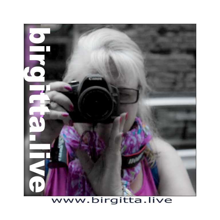 birgitta.live