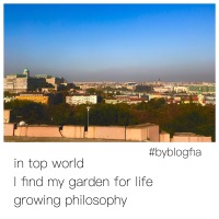 Growing Philosophy